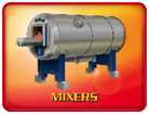 Mixers & Dryers